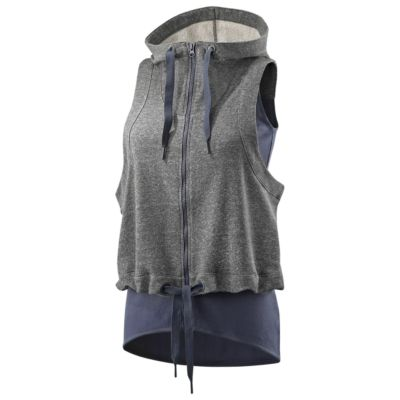 Essentials Gilet
