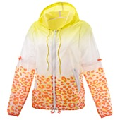 image: adidas Travel Pack Print Jacket Z38849