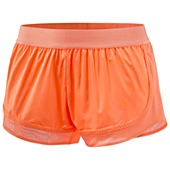 image: adidas Run Performance Shorts Z38861