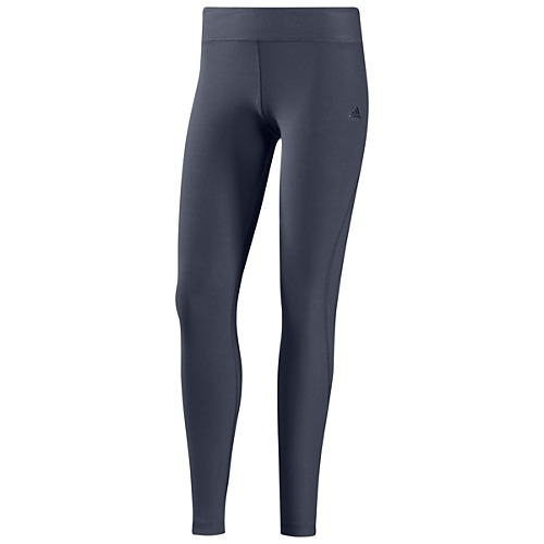 image: adidas Ultimate Tights Z39381