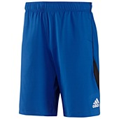 image: adidas Fitted Shorts Z40170