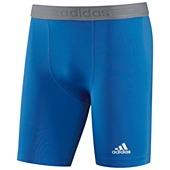 image: adidas Techfit Dig Short Tights Z40285
