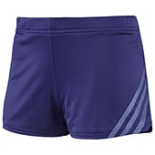 image: adidas Mesh It Up Shorts Z40307