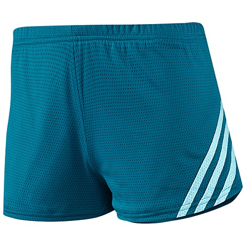 image: adidas Mesh It Up Shorts Z40309