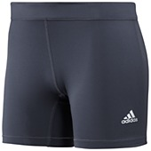 image: adidas Techfit Boy Short 5-Inch Tights Z40354