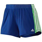image: adidas Everyday Mesh Stripe Shorts Z40359