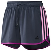 image: adidas End Zone Shorts Z40374