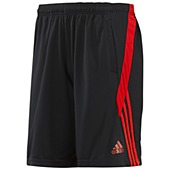 image: adidas Ultimate Swat Shorts Z40477