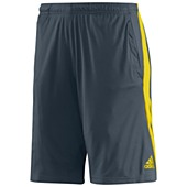 image: adidas Ultimate Swat Shorts Z40478