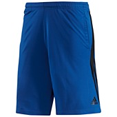 image: adidas Ultimate Swat Shorts Z40479