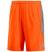 image: adidas Ultimate Swat Shorts Z40482