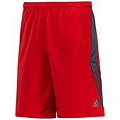 image: adidas Ultimate Swat Shorts Z40488
