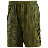image: adidas Ultimate Swat Sting Shorts Z40493