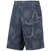 image: adidas Ultimate Swat Sting Shorts Z40495
