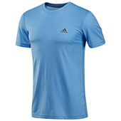 image: adidas Clima Ultimate Short Sleeve Tee Z40507