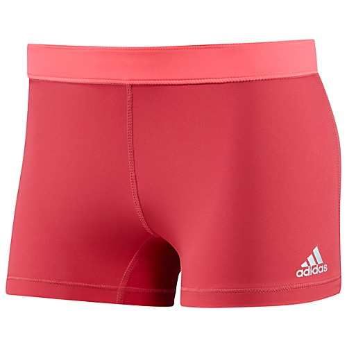 image: adidas Techfit Boy Short 3-Inch Tights Z40623