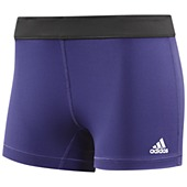 image: adidas Techfit Boy Short 3-Inch Tights Z40624