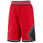 image: adidas D Rose Tech Shorts Z41792