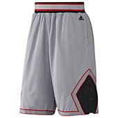 image: adidas D Rose Tech Shorts Z41793