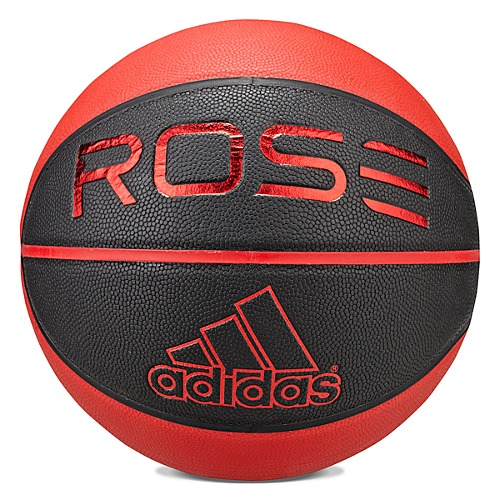 image: adidas Rose All-Purpose Ball Z45615