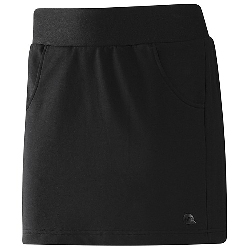 image: adidas Tube Skirt Z49365