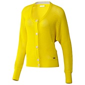 image: adidas Structured Cardigan Z49939