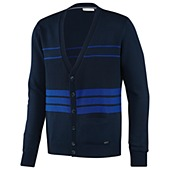 image: adidas Structured Cardigan Z50000
