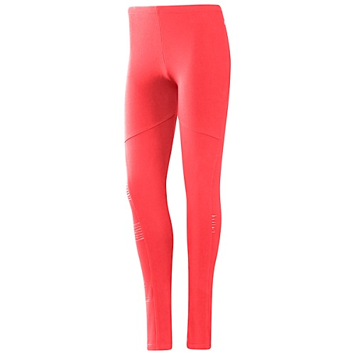 image: adidas Burn-out Leggings Z50255
