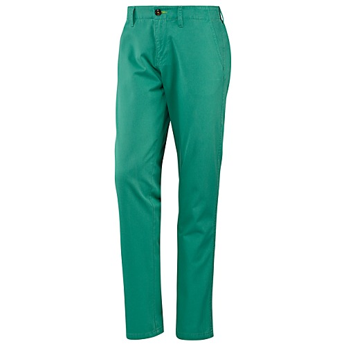 image: adidas Core Chino Pants Z50412