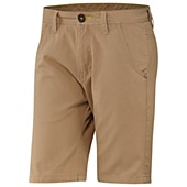 image: adidas Roll-Up Shorts Z50418