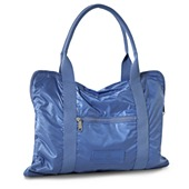 image: adidas Yoga Medium Duffel Bag Z51516