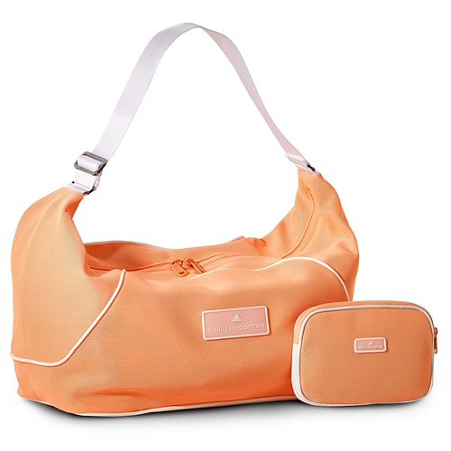 image: adidas Small Bag Z53371