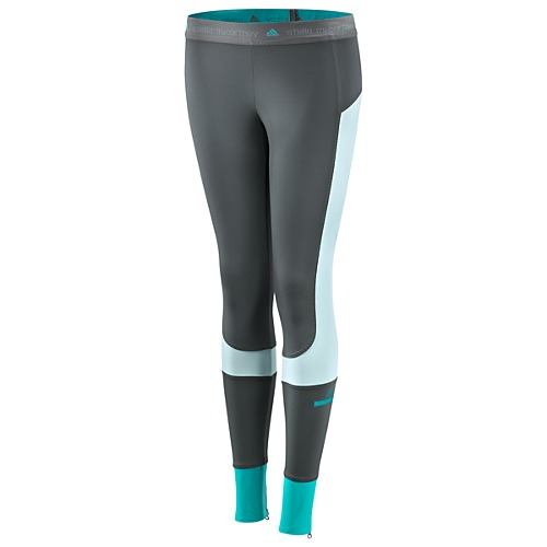 image: adidas Run Performance Seven-Eighths Tights Z54284