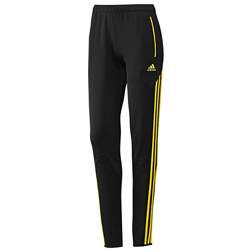 image: adidas Condivo 12 Training Pants Z55586
