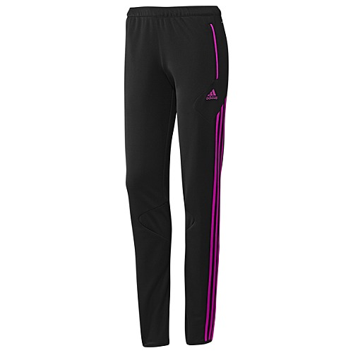 image: adidas Condivo 12 Training Pants Z55587