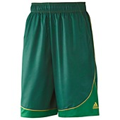 image: adidas Crazy Light 2 Shorts Z55629