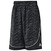 image: adidas Crazy Light 2 Shorts Z55630