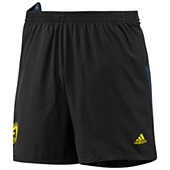 image: adidas Boston Marathon Supernova 7-Inch Shorts Z56025