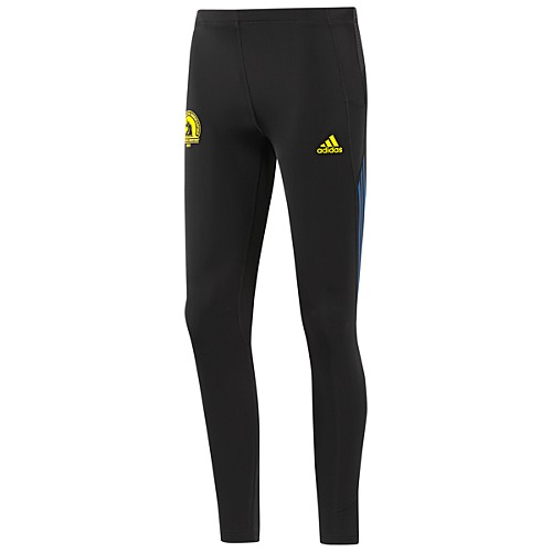 image: adidas Boston Marathon Supernova Long Tights Z56027