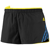 image: adidas Boston Marathon Supernova Shorts Z56034