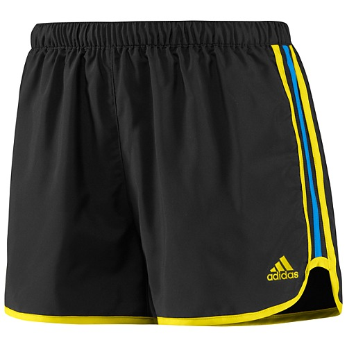 image: adidas Boston Marathon M10 Shorts Z56050