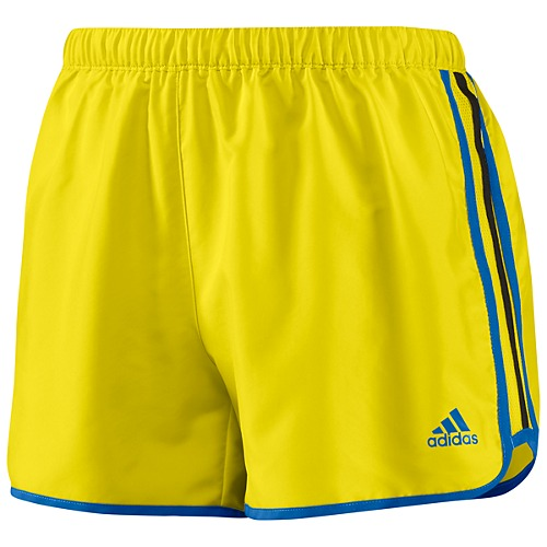 image: adidas Boston Marathon M10 Shorts Z56051