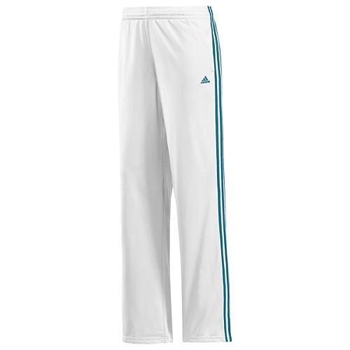 image: adidas 3-Stripes Pants Z56086