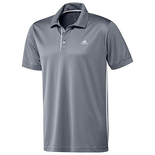 image: adidas Galaxy Polo Shirt Z57057