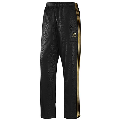 image: adidas Chinese New Year Firebird Track Pants Z57634