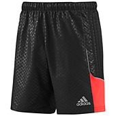 image: adidas Speed Trick Shorts Z58015