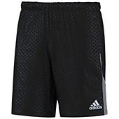 image: adidas Speed Trick Shorts Z58016