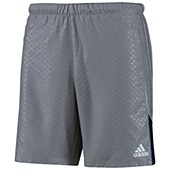 image: adidas Speed Trick Shorts Z58018