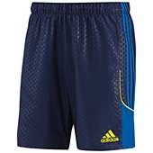 image: adidas Speed Trick Shorts Z58020