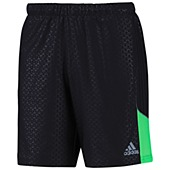 image: adidas Speed Trick Shorts Z58022